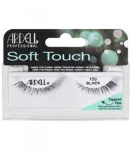 Umělé řasy Ardell Soft Touch