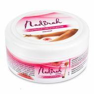 Cukrová pasta NADIRAH normal 350 g