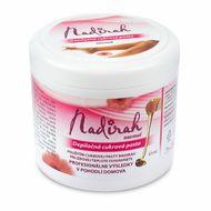 Cukrová pasta NADIRAH normal 750 g