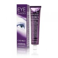 C:EHKO Eye Shades profi barva na řasy a obočí 60 ml