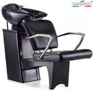 Kadeřnický mycí box GABBIANO Q-2278