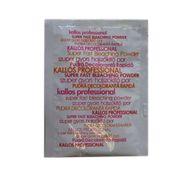 Kallos Decolor Melírovací prášek 35 g