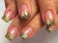 Nail Art - zdobení nehtů