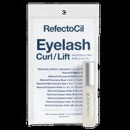Refectocil Eyelash Lift Glue - lepidlo na lashlift, 4 ml