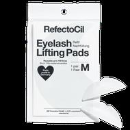 Refectocil Eyelash Lifting Pads - silikónové podložky na lashlifting, M