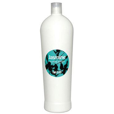 Kallos šampon na vlasy Jasmine 1000 ml