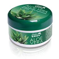 Stella Golden Green hydratačný pleťový krém s aloe vera, 100ml