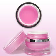 UV Gél Diamond Pink
